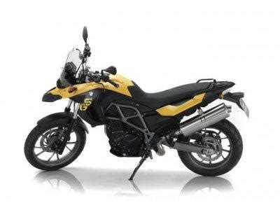 Bmw F 850 Gs Modification by Sellerie Confort Bmw F 650 700 800 Gs