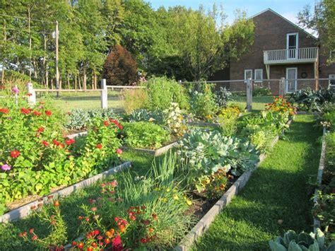 17 garden designs ideas design trends premium