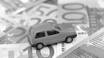 kfz steuer  berechnen sie die autosteuer fuer ihr