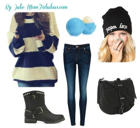 Movie date outfit | Tumblr