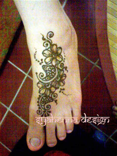 syahenna design palembang indonesia berbagai macam motif henna dari belahan dunia