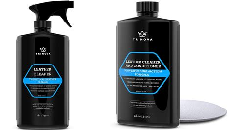 Leather Conditioner Reviews by Best Leather Cleaner Best Leather Conditioner Best Car
