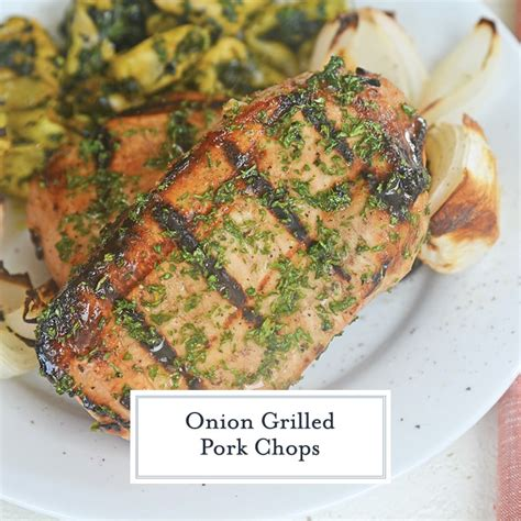 As a coating, lipton onion soup mix teams with breadcrumbs to create a savory crust on baked pork chops. Lipton Onion Soup Mix Pork Chops - 10 Best Lipton Onion Soup Pork Chops Recipes Yummly : Over ...