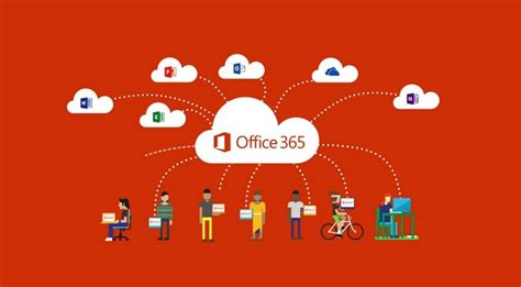 Office 365 Questions by Can You Tell Me How To Get To Office 365 183 Stonehill College