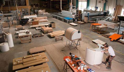 fabrication cuisine maroc fabricant de meuble en bois bois de palette naturel