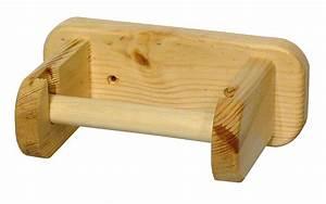 Derouleur Papier Wc Bois : equipement sanitaire en bois lantin sud quipement ~ Dailycaller-alerts.com Idées de Décoration