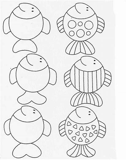 Worksheets Para Activities Preschool Complete Actividades Preescolar
