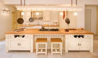 kitchen decals for backsplash white gold kitchen color with pot rack pendant