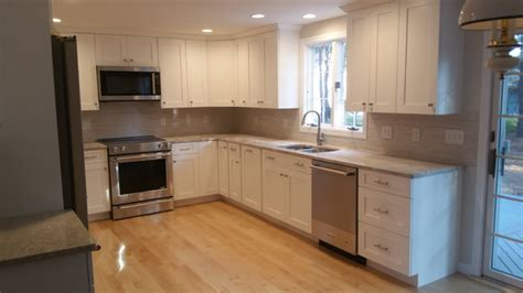 eastham kitchen cabinet kitchens remodel remodel kitchens kitchen and bath 3498