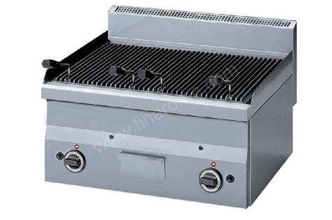 cuisine au wok electrique grills et grillades tous les fournisseurs grill et