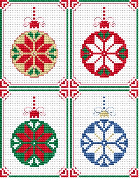 free cross stitch patterns more free cross stitch