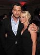 Photos of Brunette Katherine Heigl and Gerard Butler at ...