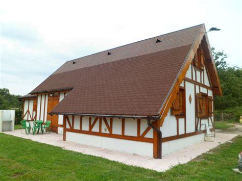 achat chalet en kit maison panneaux bois annonce maison bois