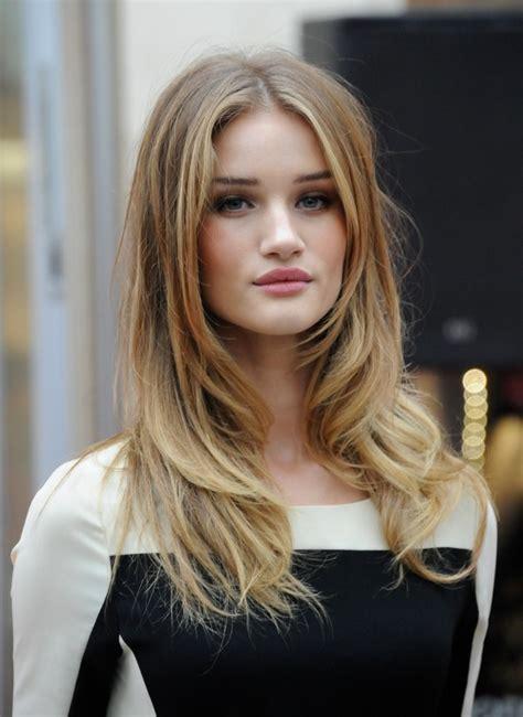 versatile long hairstyles  women