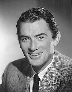 Gregory Peck – Wikipédia