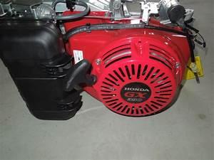 10 Ps Motor : honda gx 390 motor hongx390 stromerzeuger motoren ~ Kayakingforconservation.com Haus und Dekorationen