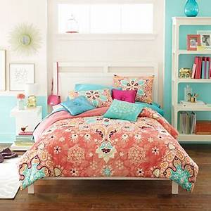 77 best images about Home decor on Pinterest