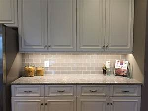white subway tile backsplash ideas tile design ideas With 5 modern and sparkling backsplash tile ideas
