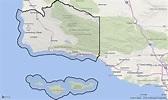 Home, James! ® Global Real Estate Brokers in California ...