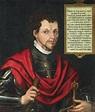 Matthias Corvinus timeline   Timetoast timelines