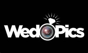 wed pic app wedpics a new free app on the market to capture those precious wedding moments idealweddings4u