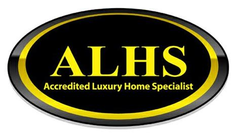 Cleveland Ohio Luxury Homes  Local Agent Receives Luxury