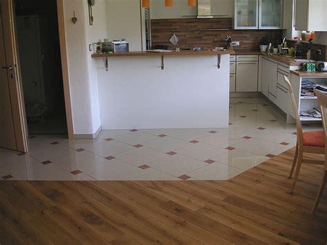 Fliesen Küchenboden  Haus Dekoration