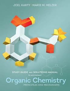 Davis Rowley  Read Study Guide And Solutions Manual For
