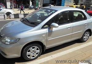 12 best Used Cars in Bangalore Quikr images on Pinterest 2nd hand cars, Used cars and Autos