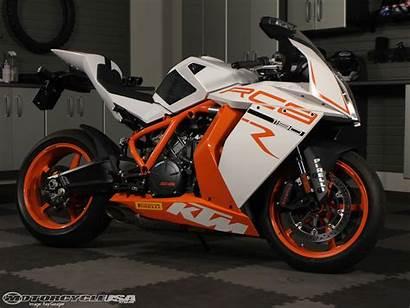 Ktm Superbike Rc8r Rc8 Wallpapers Usa Motorcycle