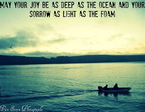 Jaws Boat Song Lyrics by 47 Best Boating Quotes Humor Images On