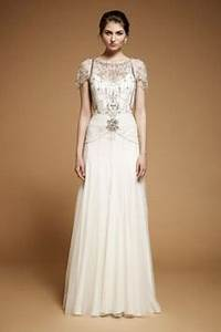 1920s style wedding dresses With 1920 style wedding dresses