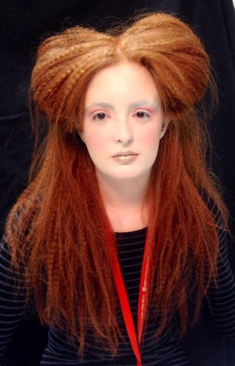 elizabethan makeup google search rosencrantz