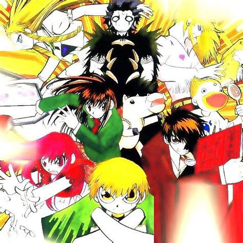 cool anime zatch bell 261 best images about miranda anime drawing on
