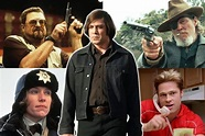 Every Movie Directed by the Coen Brothers Ranked From ...