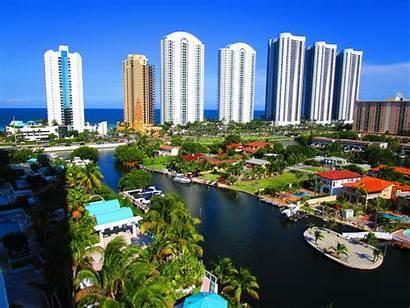 Miami Votes