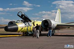 WB-57F NASA (page 3) - Pics about space