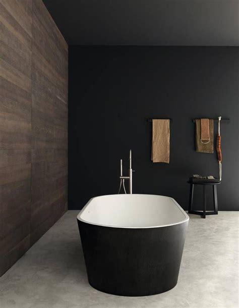 17 meilleures id 233 es 224 propos de prix baignoire sur baignoire pas cher baignoire 224