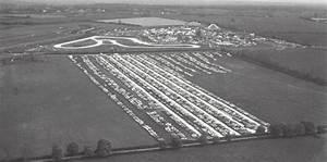 Circuit De Magny Cours : historique du circuit automobile et moto de magny cours ~ Medecine-chirurgie-esthetiques.com Avis de Voitures