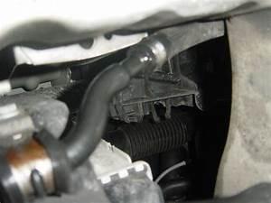 Durite De Direction Assistée : tuyau hydraulique direction assist e peugeot ma maison personnelle ~ Gottalentnigeria.com Avis de Voitures