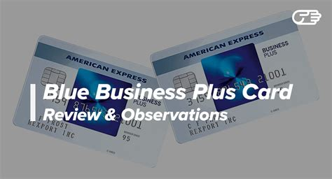 Blue Business Plus Credit Card From American Express Reviews Business Plan Examples Nutritionist Proposal Vending Machines Joint Example Sample Dti Letter For Garments Cheap Cards Amazon Ppt Australia