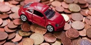 Boursorama Assurance Auto : boursorama banque simulation de credit travaux et auto boursedescredits ~ Medecine-chirurgie-esthetiques.com Avis de Voitures