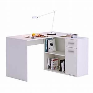 Schreibtisch Weiß Mit Regal : schreibtisch sekret r modern antik ~ Bigdaddyawards.com Haus und Dekorationen