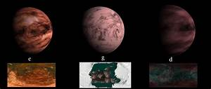 Gliese 581 system by Dragonthunders on DeviantArt