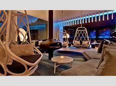 W Hotels Barcelona W Barcelona W Lounge Best Rates