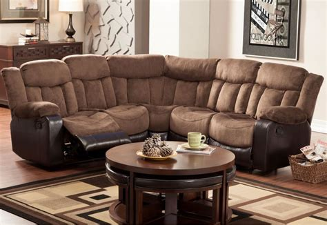 Cheap Sectional Sofas With Recliners by Cheap Sectional Sofas 100 Sofa Ideas