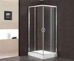Duschkabine Mit Montageservice : duschkabine mit eckeinstieg und schiebet ren 1200x800x1950 mm ~ Buech-reservation.com Haus und Dekorationen