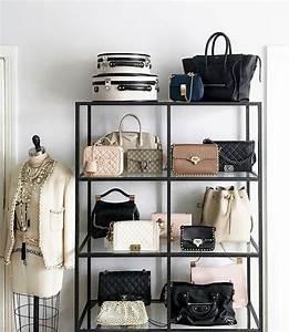 Designer Bad Accessoires : 5 must have designer accessories raindrops of sapphire ~ Sanjose-hotels-ca.com Haus und Dekorationen