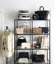 3c0a977c3f Best Purse Organization - ideas and images on Bing