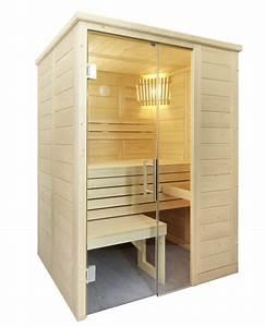 Sauna 2 Personen : saunafachbetrieb sauna becker infrarot w rmekabinen ~ Lizthompson.info Haus und Dekorationen